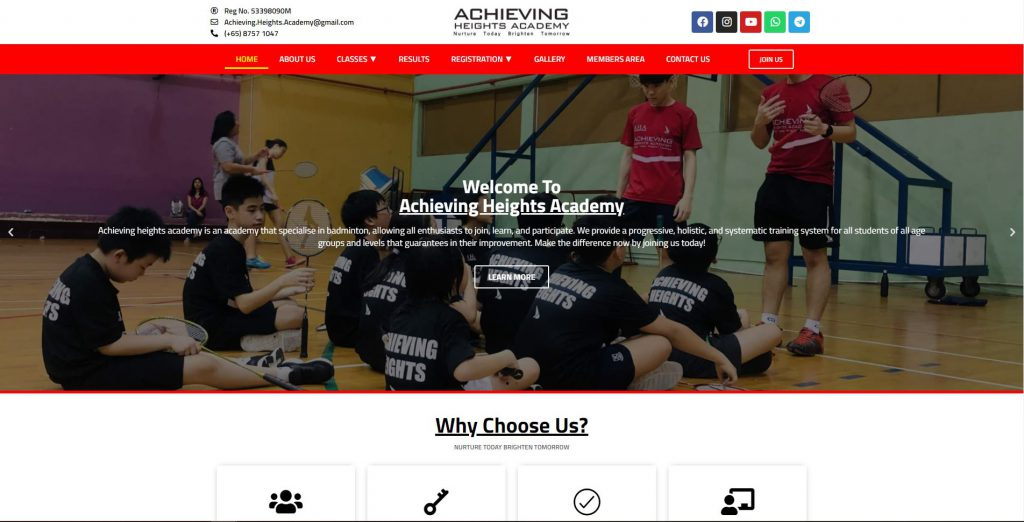 achieving-heights-academy-ecreations-sg